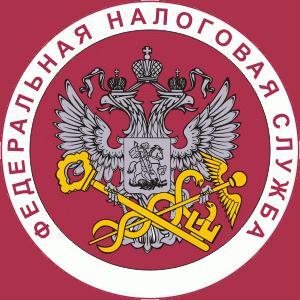 Налоговые инспекции, службы Южно-Уральска