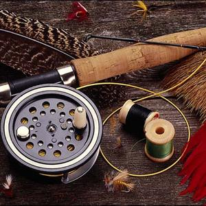 Охотничьи и рыболовные магазины Южно-Уральска