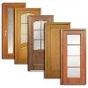 Двери, дверные блоки в Южно-Уральске