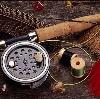 Охотничьи и рыболовные магазины в Южно-Уральске
