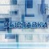 Выставки в Южно-Уральске