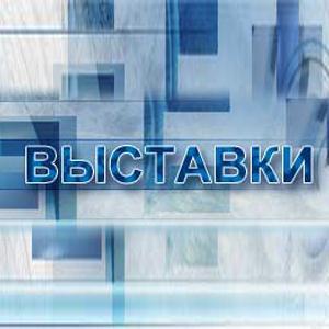 Выставки Южно-Уральска